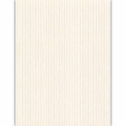 Picture of Rec Nat White Nat 24lb 8.5X11 Lineal Classic Columns Wrt - 500 sheets