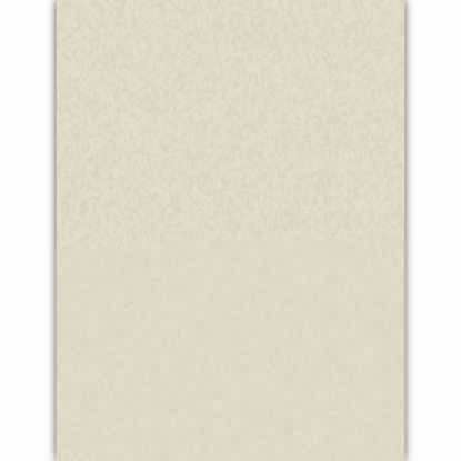 Picture of Ivory 24lb 8.5X11 Wove Cranes Bond - 500 sheets